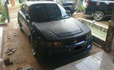 1994 Mitsubishi Lancer Evolution dijual
