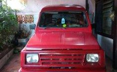 Suzuki Katana  1989 harga murah