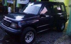Suzuki Sidekick 1996 dijual