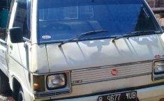 Mitsubishi L300 () 1986 kondisi terawat
