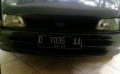 Toyota Starlet 1991 dijual