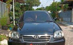 Hyundai Avega  2011 harga murah