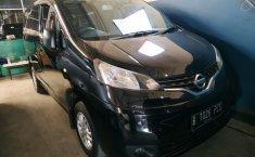 Jual mobil Nissan Evalia XV 2013