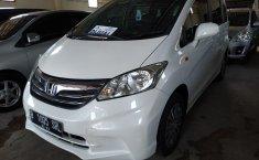 Jual mobil Honda Freed SD 2013