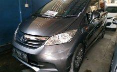Jual mobil Honda Freed SD 2012