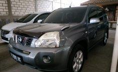 Jual mobil Nissan X-Trail 2.5 ST 2009