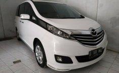 Jual mobil Mazda Biante 2.0 SKYACTIV A/T 2013