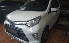 Jual mobil Toyota Calya G 2016