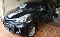 Jual mobil Daihatsu Xenia R FAMILY 2012
