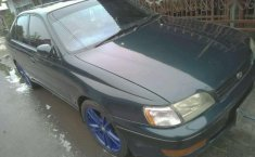 1996 Toyota Corona dijual