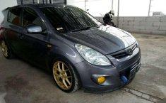 Hyundai I20 SG 2009 harga murah