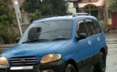 Daihatsu Taruna 2000 dijual