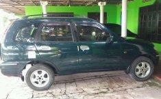 Daihatsu Taruna 2006 dijual
