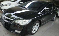 Jual Honda Civic 1.7 Automatic 2006