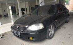 Jual mobil Honda Civic 1.6 Automatic 2000