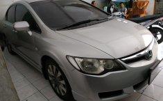 Jual mobil Honda Civic 1.8 i-Vtec 2007