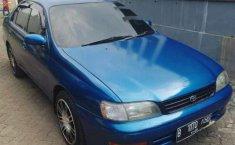 Toyota Corona  1995 Biru