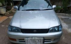 Toyota Corona  1995 Silver