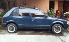 Daihatsu Charade 1986 terbaik
