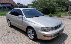 Toyota Corona  1996 harga murah