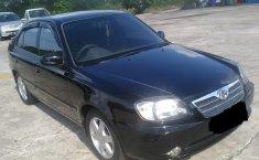 Jual Hyundai Avega GX 2010