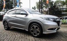 Jual Honda HR-V Prestige A/T 2016