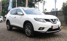 Jual Nissan X-Trail 2.5 ST A/T 2015