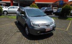 Jual Mobil Nissan Grand Livina XV 2012