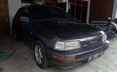 1992 Daihatsu Charade dijual