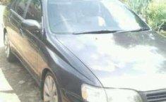 Toyota Corona  2000 harga murah