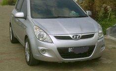 Hyundai I20 2009 terbaik