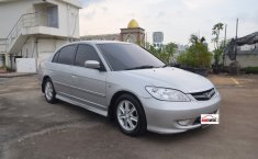 Jual Mobil Honda Civic VTi-S 2005