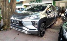 Jual Mobil Mitsubishi Xpander ULTIMATE 2018