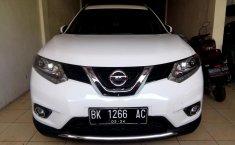 Jual Mobil Nissan X-Trail 2.5 CVT 2014