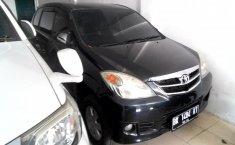 Jual Mobil Toyota Avanza G 2011