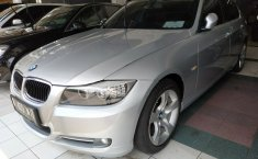 Jual BMW 3 Series 320i 2012