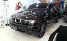 Jual BMW X5 F15 3.0 V6 2002