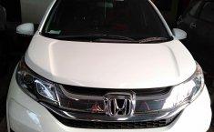 Jual Honda BR-V E Prestige 2016