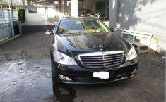 Mercedes-Benz CLS 2009 dijual