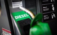Jangan Terkecoh, Kenali Mitos dan Fakta Mobil Diesel
