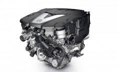 Ada Banyak Kemajuan, Inilah Ragam Teknologi Mesin Diesel Modern