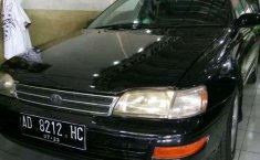 Toyota Corona () 1994 kondisi terawat