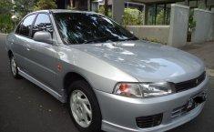 Jual Mitsubishi Lancer SEi 1997