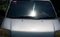 Mitsubishi Maven 2006 terbaik