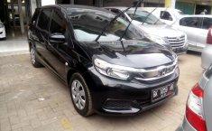 Harga Mobil Honda Mobilio Jual Beli Mobil Honda Mobilio Baru