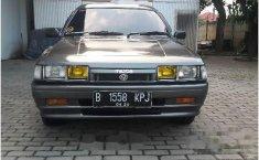 Mazda Van Trend 1995 dijual