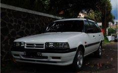 Mazda Van Trend 1.4 Manual 1995 Putih