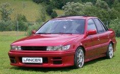 Wajib Punya, Inilah 5 Pilihan Sedan Bekas Terbaik di Era 1990-an
