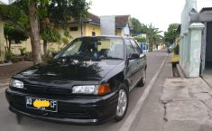 1994 Mazda Interplay dijual