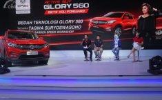 [IIMS 2019] Bedah Fitur DFSK Glory 560, SUV Murah Dengan Kelengkapan Kelas Atas